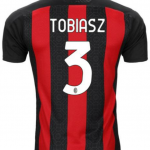 tober12