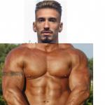 JerryRossoneri