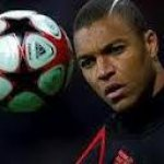 Nelson_Dida